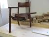 reparatie-stoel-1