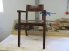 reparatie-stoel-2