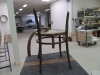 reparatie-stoel-3